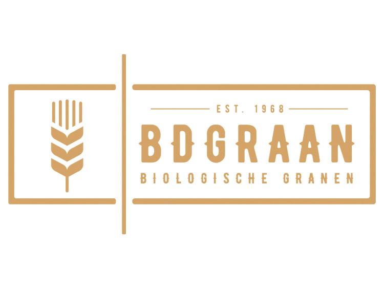 sidebar-logo1